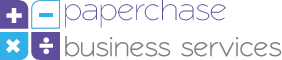 Paperchase Business Services Limited