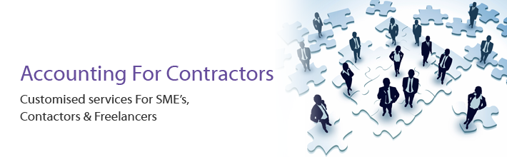 accounting-for-contractors