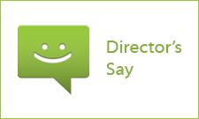 director-banner