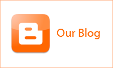 ourblog-banner