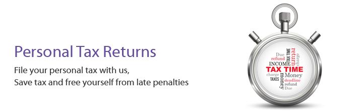 personal-tax-returns