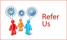 refer-banner